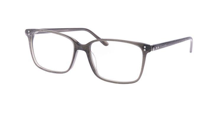 Baldessarini Optiker Meise